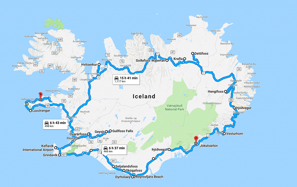 iceland-roadtrip-map.png